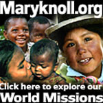 Maryknoll Mission
